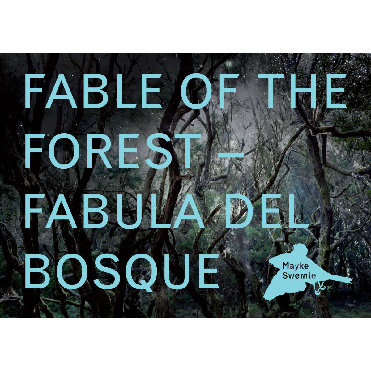 mayke-swemle-fable-of-the-forest-cover
